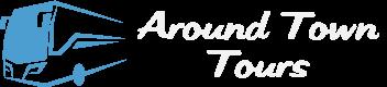 Around Town Tours